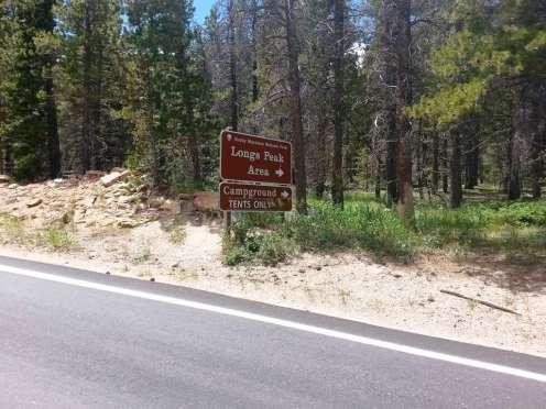 longs-peak-campground-10