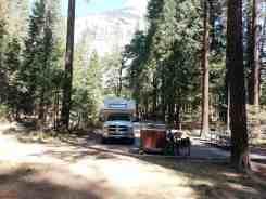 lower-pines-campground-yosemite-national-park-02