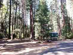 lower-pines-campground-yosemite-national-park-08