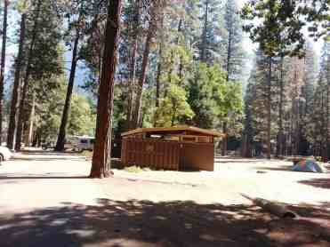 lower-pines-campground-yosemite-national-park-10