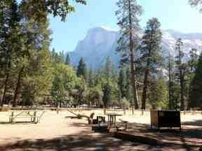 lower-pines-campground-yosemite-national-park-13