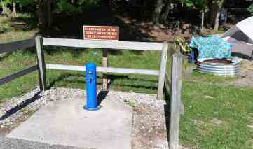 ludington-state-park-campgrounds-01