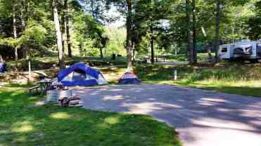 ludington-state-park-campgrounds-07