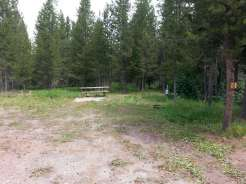 macks-inn-rv-park-island-park-idaho-backin