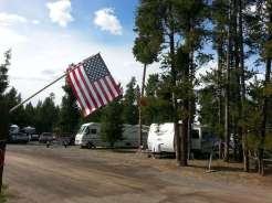 madison-arm-resortcampground-west-yellowstone-rv-seasonal