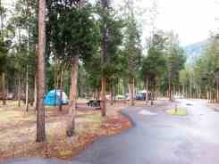 madison-campground-yellowstone-national-park-07