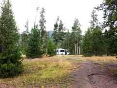 madison-campground-yellowstone-national-park-10