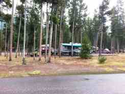 madison-campground-yellowstone-national-park-11