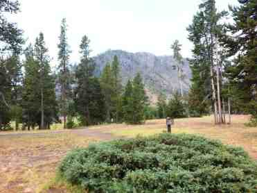madison-campground-yellowstone-national-park-13