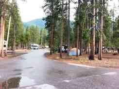 madison-campground-yellowstone-national-park-16