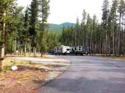 madison-campground-yellowstone-national-park-18
