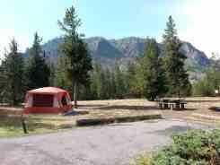 madison-campground-yellowstone-national-park-19