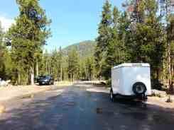 madison-campground-yellowstone-national-park-21