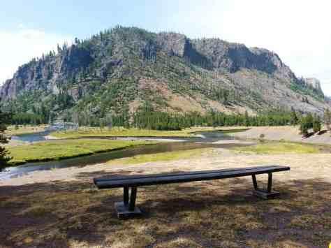 madison-campground-yellowstone-national-park-23