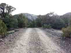 mahogany-flat-campground-death-valley-national-park-13