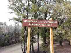 mahogany-flat-campground-death-valley-national-park-16