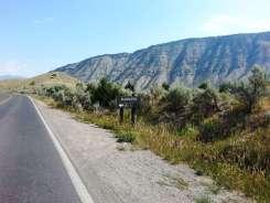 mammoth-campground-yellowstone-national-park-02