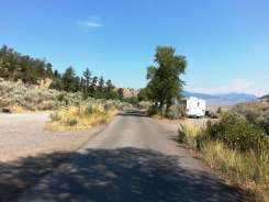 mammoth-campground-yellowstone-national-park-11