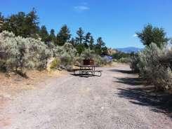 mammoth-campground-yellowstone-national-park-13