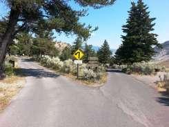 mammoth-campground-yellowstone-national-park-17