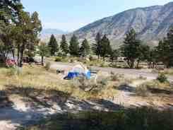mammoth-campground-yellowstone-national-park-26