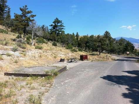 mammoth-campground-yellowstone-national-park-27