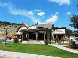 mammoth-campground-yellowstone-national-park-29