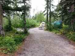 many-glacier-campground-glacier-national-park-05