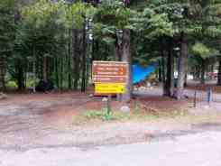 many-glacier-campground-glacier-national-park-12