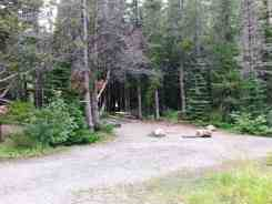 many-glacier-campground-glacier-national-park-16