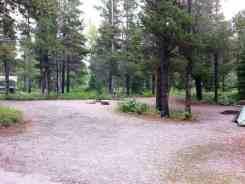 many-glacier-campground-glacier-national-park-21