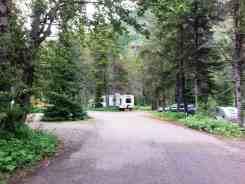 many-glacier-campground-glacier-national-park-22