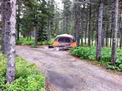 many-glacier-campground-glacier-national-park-24