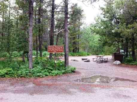 many-glacier-campground-glacier-national-park-26