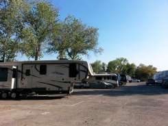 marina-rv-park-redding-ca-3