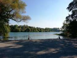 marina-rv-park-redding-ca-5