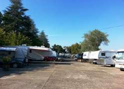 marina-rv-park-redding-ca-6