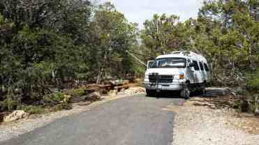 mather-campground-grand-canyon-0106
