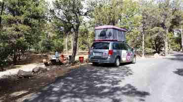 mather-campground-grand-canyon-0107