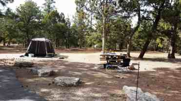 mather-campground-grand-canyon-0110