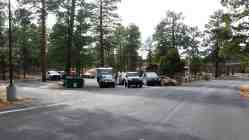 mather-campground-grand-canyon-0118