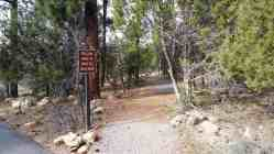 mather-campground-grand-canyon-0119