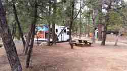 mather-campground-grand-canyon-0121