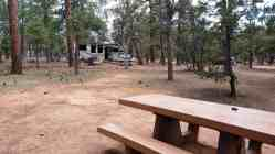 mather-campground-grand-canyon-0123