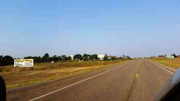 midland-food-and-fuel-campground-1