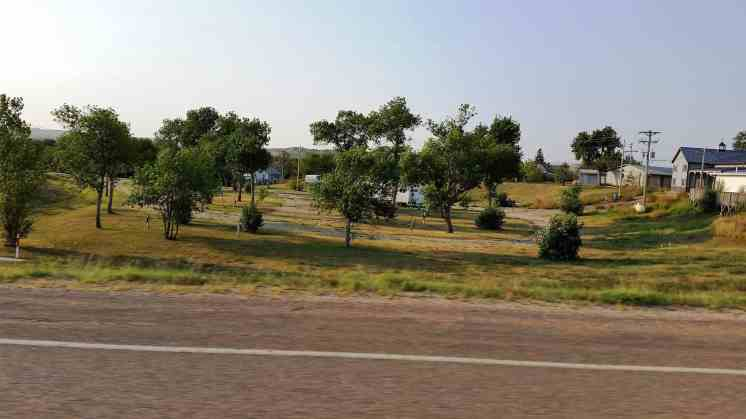 midland-food-and-fuel-campground-2