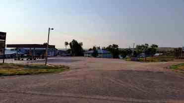 midland-food-and-fuel-campground-5