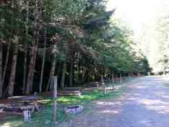 mikes-beach-resort-rv-park-03