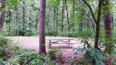 mirror-lake-campground-baraboo-wi-03