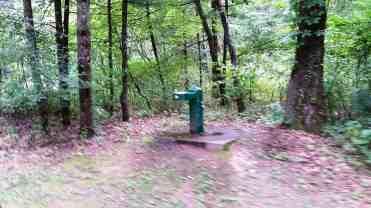 mirror-lake-campground-baraboo-wi-07